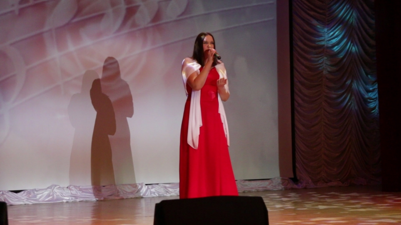 2016 04 21 Концерт Чаша добра в КДЦ Созвездие Лимбяяха 18