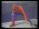 Homem-Aranha (1977–1979) T01 E01: Homem-Aranha (1977)