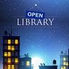 Библиотеки Искитима
