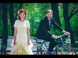 HEARTS ON TAPE: Hochzeit FREISEINDESIGN