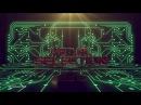 Virtual Selection - Сериал о Луне, робот против людей, Android N и другое