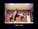 """Музыка Music on Instagram """"🎵Clubnika - DJ Ivan Smile feat. DJ Arhipoff_ Молодцы, давайте поддержим их лайками❤️ Не забудь поделиться с друзьями😉"""""""