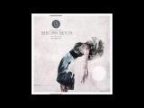 Beborn Beton - The Black Hit Of Space taken from
