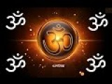 OHM MANTRA 108 TIMES - Most Powerful Mantra in the world ॐ