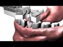 MEISINGER Benex-Control 3D-Animation