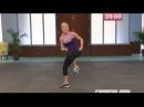 10 Pound Slimdown Xtreme 05 Cardio Kickbox 40 min
