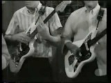 The Astronauts - Firewater
