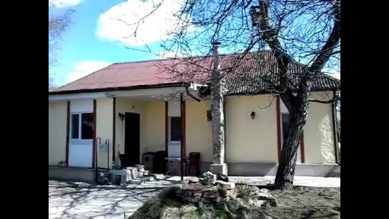 Продаётся дом в с.Требухов, Броварского р-на, Киевской обл. 380965222667