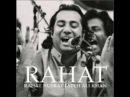 O Re Piya - Rahat Fateh Ali Khan