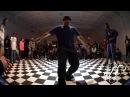 Breeze Lee vs Slim Boogie | FOTY 5 | Popping Finals | #SXSTV