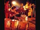 Pink Floyd - Festival Actuel, Amougies, Belgium October 25 ,1969 ( Full Concert )