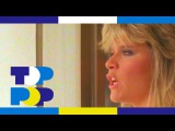 Samantha Fox - Nothing Gonna Stop Me Now TopPop