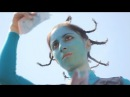 Земфира - Деньги (неофициальный клип) | Zemfira - Dengi(Money)