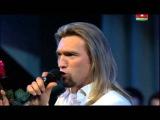 Пётр Елфимов - Чырвоная ружа (2013)