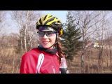 XI Ежегодный мемориальный велопробег| Уссурийск-Артем| 2016