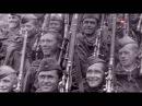 Русские снайперы 100 лет меткости 3 серия из 4 2016 SATRip