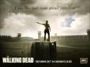 The Walking Dead S3: People in Planes - Last Man Standing Lyrics