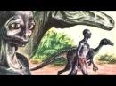 Кто такие рептилоиды? Рептилоиды правят миром!?