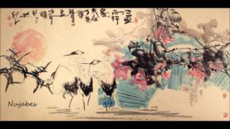 Nujabes - Soul Searching