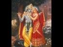 Govinda Hare Gopal Hare - Krishna Das - Pilgrim Heart