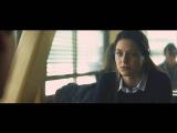Одержимость (2014) — трейлер на русском