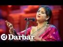 Exquisite Afternoon Raga Bhimpalasi   Kaushiki Chakraborty   Music of India