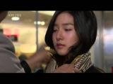 Save me. So Yi Jung Ga Eul