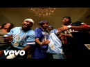 Fabolous, Jagged Edge, P. Diddy - Trade It All Part 2