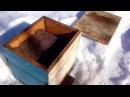 КАК ПОДГОТОВИТЬ СЕМЬИ НА МАЙСКИЙ МЕДОСБОР ! Все Секреты Пчеловодства !