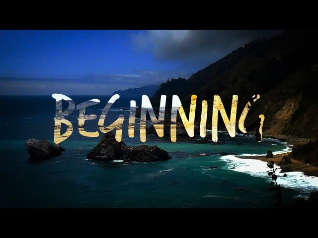 Hiren Saravana • Beginning (HD) • Pacific Coastline