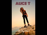 Alice Traini - On My Own (Nikka Costa LIVE Cover)