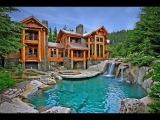 Tumble Creek Lodge in Cle Elum, Washington