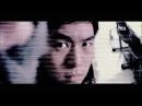 White Christmas MV    Something underneath