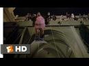 Old School 7/9 Movie CLIP - The Cinder Block Test 2003 HD