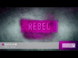 Nifra - Rebel