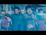 Стартрек: Бесконечность — Русский трейлер #2 (2016)
