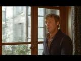 Великолепный / Le magnifique (1973) [Жан-Поль Бельмондо, Жаклин Биссет] [Советский дубляж]