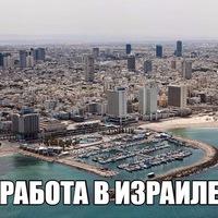 Αнастасия Μихеева