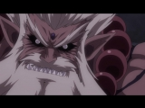 [SHIZA] Хвост Феи (2 сезон) / Fairy Tail TV2 - 262 серия (87 серия) [Snowly & Aska] [2014] [Русская озвучка]