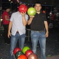 Kirill Lobastov
