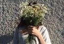 Дарья Зенцова фото #15