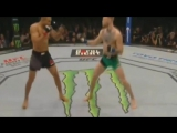 ALDO_vs_McGREGOR_full_fight_UFC_194___Конор_Макгрегор_нокаутировал_Альдо__ПОЛНЫЙ_БОЙ_hd720