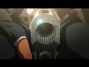 1 серия Боевые Пчёлки озвучили Торгиль Гамлетка Цезаревна 9й Неизвестный Сuba77 Chu Feng B E E 01 Школьный Шок AniDub