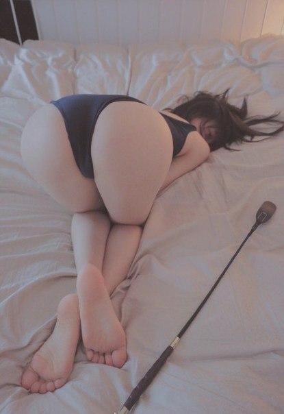 наиболее сочную и аппетитную задницу сексапильной женщины.