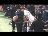 210416 FC Men x Nike Football School Challenge
