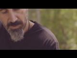 Песня Сержа Танкяна про Нагорный Карабах