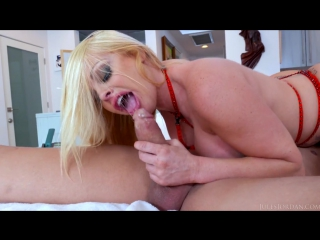 Jesse Jane _ Jesse_ Sex Machine _ Джесси Джейн_ Секс-Машина (Jules Jordan, Jules