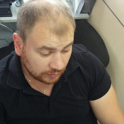 Arsen Hmaladze