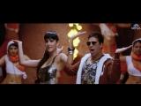 Paisa (HD) Full Video Song _ De Dana Dan _ Akshay Kumar, Katrina Kai