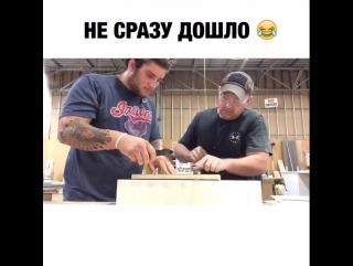 Разыграл парня 😂👌#ptencoffby Jason Wolfe (YouTube)